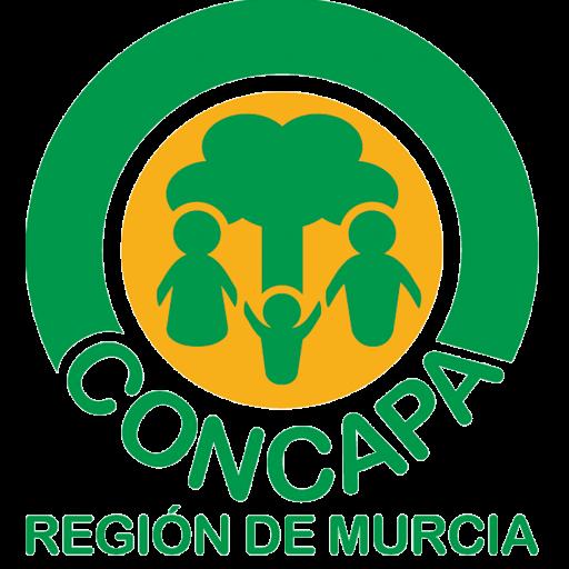 Concapa Murcia